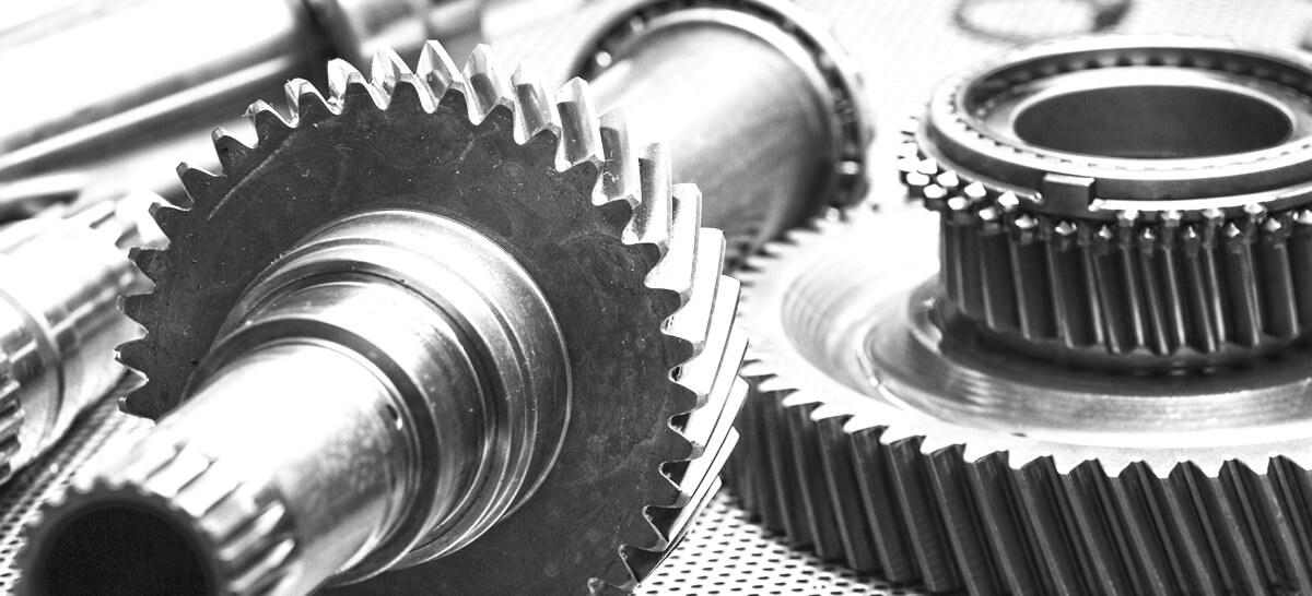 agco_netti_gears2