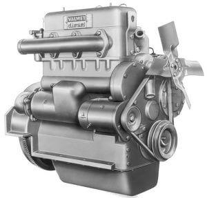 moottori309-d
