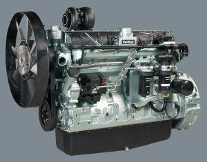 moottori74-eta-fortiusxx