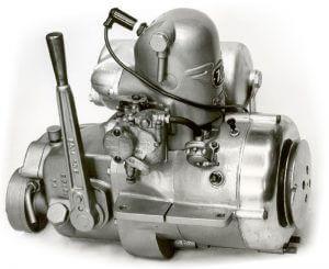 moottorivire_50-luvulle