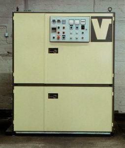 v-gen-set-1